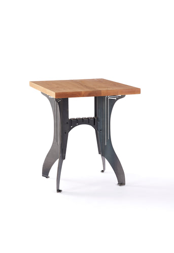 Titus Bistro - Baltic Birch Top