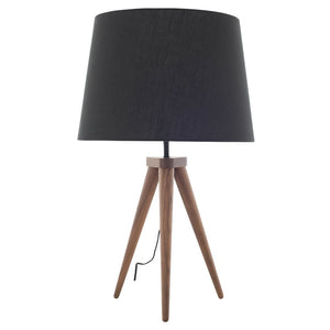 Triad Table Light - Black