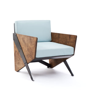 Vektor Sofa Chair