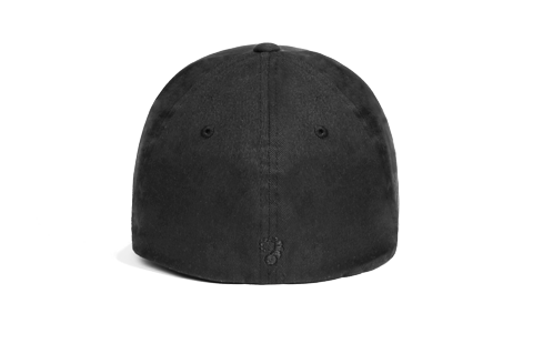 Seba Thing #1 - Limited Edition Fullback Cap