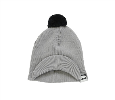 Papu Women's Knit Cap