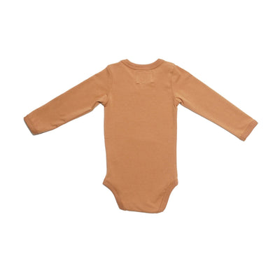 GRO Cognac Body