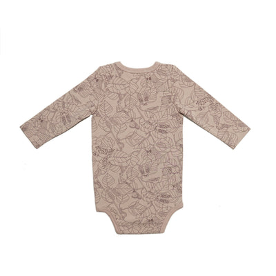 By.Heritage Cleo Body Onesie