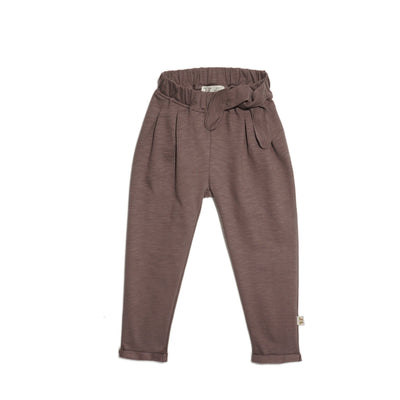 By.Heritage Alma Trousers