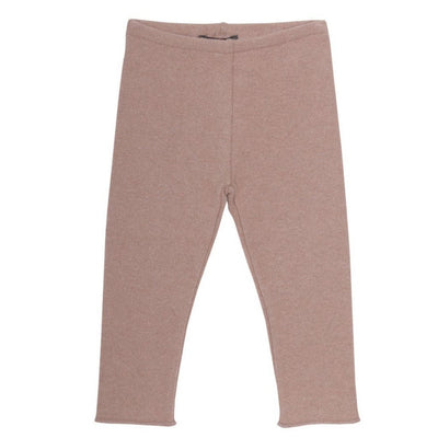 Co.Label Leggings Pink