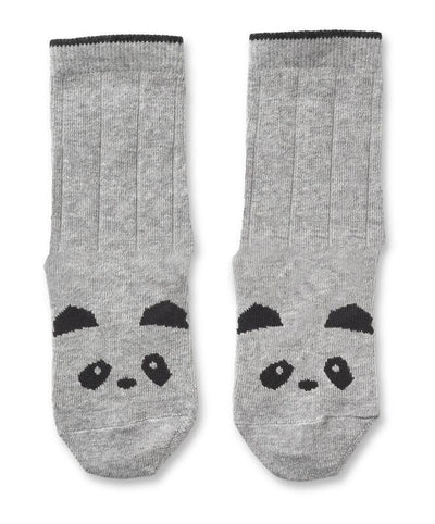 Liewood Silas Cotton Socks