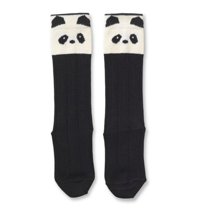 Liewood Sofia Cotton Knee Socks