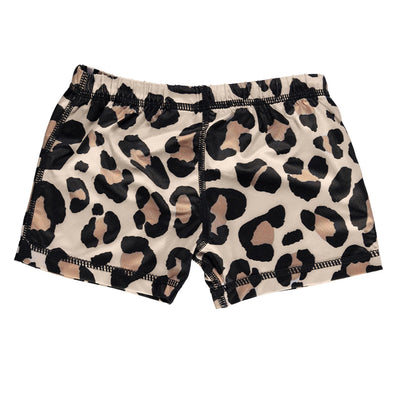 Beach & Bandits Leopard Shark Swimshort Swimware Beach & Bandits