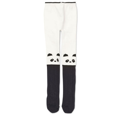 Liewood Silje Cotton Stockings Stockings Liewood 62/68 White