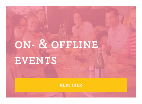 on en offline events