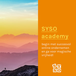 SYSO academy
