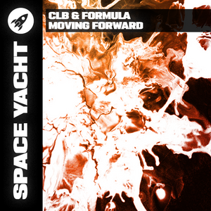 Space Yacht launches its music division with a D&B heater from CLB & Formula
