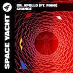 DR. APOLLO FT. FiNNi - CHANGE (DELUXE DOWNLOAD)