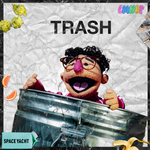 LMNOP- TRASH EP (DELUXE DOWNLOAD)