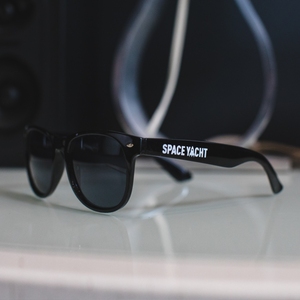 Space Yacht Sunnies