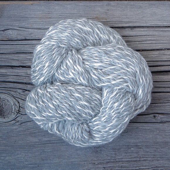 Yarn - worsted - Wool/Cotton - Anna by Imperial Yarn