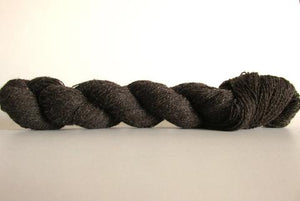 Yarn - fingering - Wool/Alpaca - Barnum by Mountain Meadow Wool