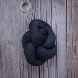 Yarn - sport - Alpaca/Wool - Denali by Imperial Yarn