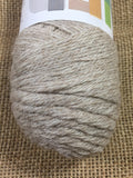 Yarn - fingering - Suri Alpaca/Alpaca/Wool/Silk - Suri Silk by Natural Fiber Producers