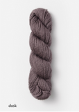 Yarn - worsted - Suri Alpaca/Wool - Suri Merino by Blue Sky Fibers