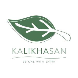 Kalikhasan Eco-Friendly Solutions