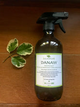 Danaw Kitchen & Bathroom Odor Eliminator