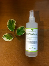 Liwanag All Purpose Disinfectant