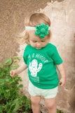 I'm a Hugger Cactus Shirt, Kids Cactus Shirt, Toddler Cactus Shirt, Saguaro Cactus Apparel - Nerd Under The Stairs