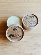 Pit Pot Deodorant 100% Biodegradable and Plastic-Free