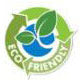 ecofriendly-img-footer