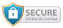 secure-img-footer
