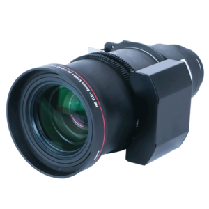 Barco TLD+2.0-2.8 projection lens