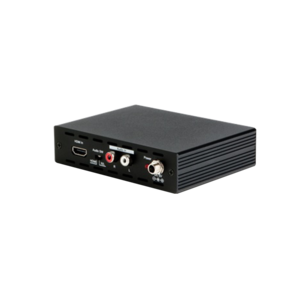 Cypress Converter HDMI to SD/HD/3G-SDI PRO-H2-3GSDI