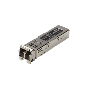 CISCO MGBSX1 SFP LC SX Transceiver Multimode