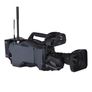 Sony HXC 100 wireless camera kit