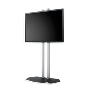 Audipack 700 display stand