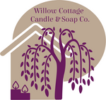 Willow Cottage Candle & Soap Co