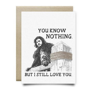 Anvil Greeting Cards