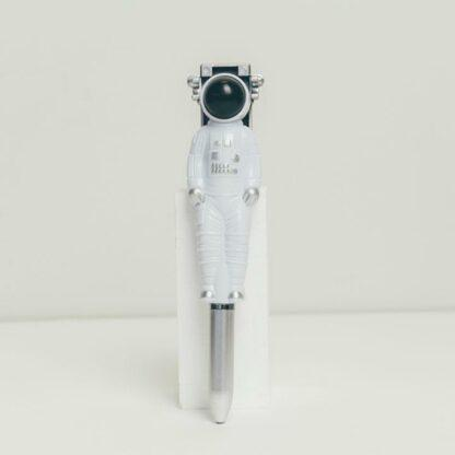 Astronaut Houston Pen