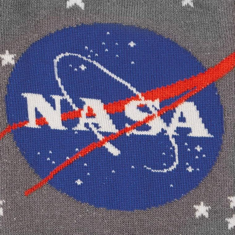 Nasa Stargazer Socks