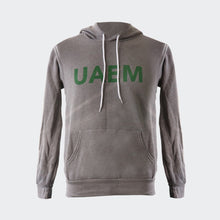 Load image into Gallery viewer, Sudadera Fan UAEM