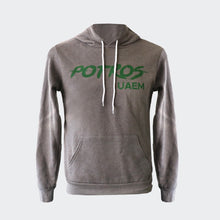 Load image into Gallery viewer, Sudadera Fan Potro