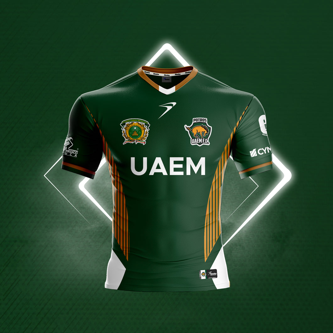 Jersey Local AP19