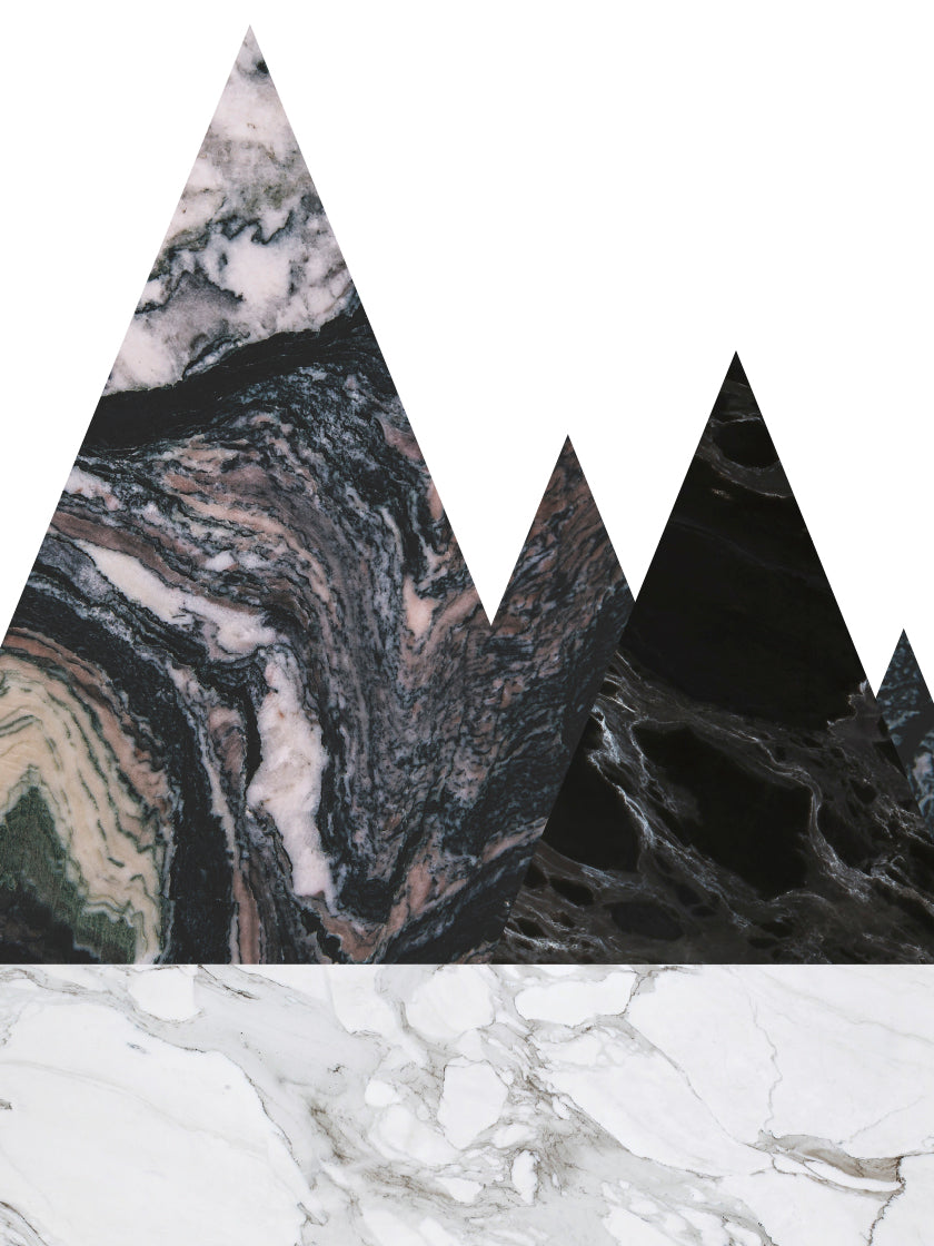 marble-mountains-poster-closeup