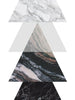 project-nord-marble-triangles-poster-closeup