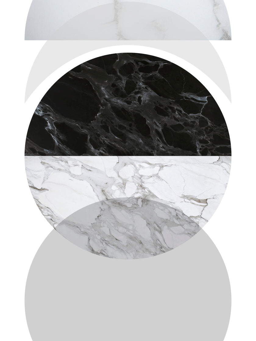 project-nord-marble-phases-of-moon-poster-closeup