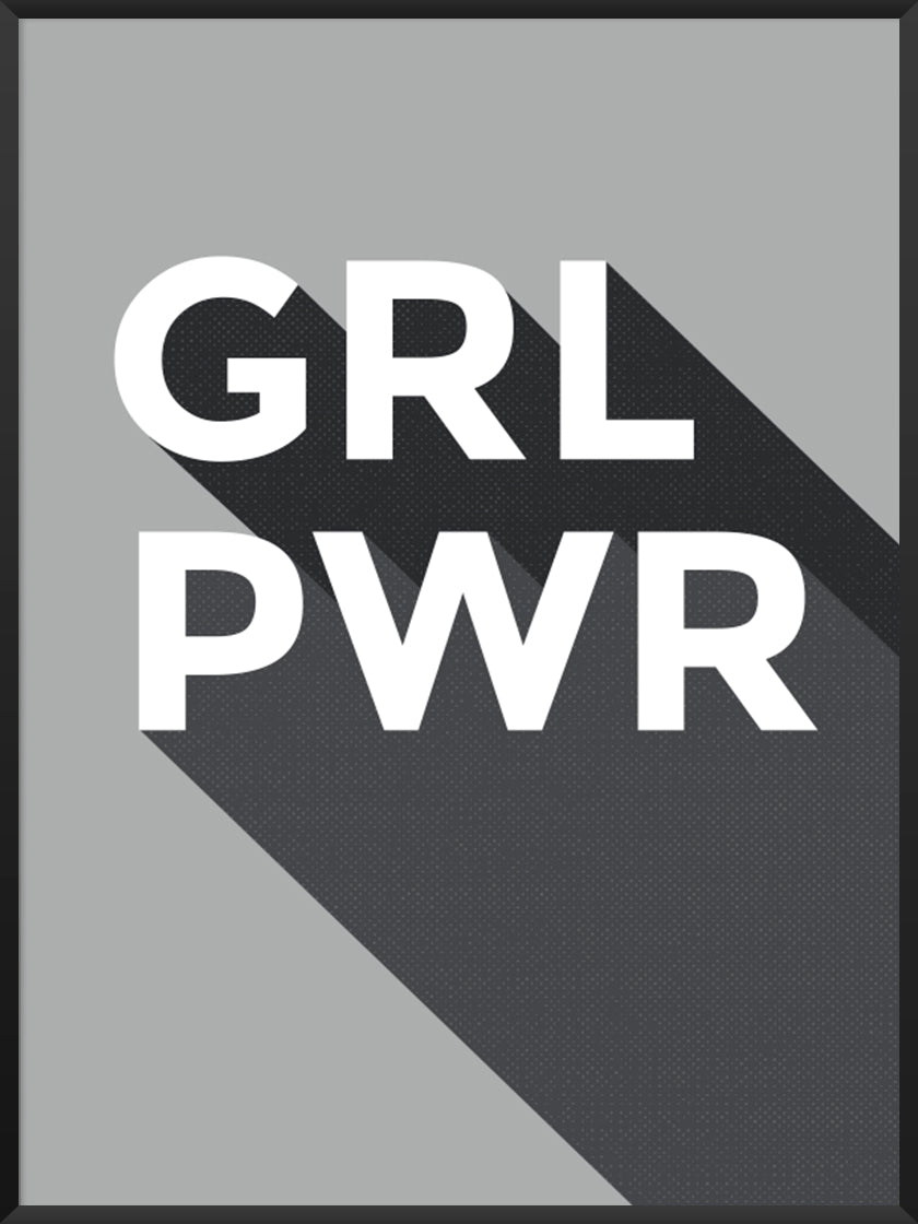 girl-power-poster-product-picture