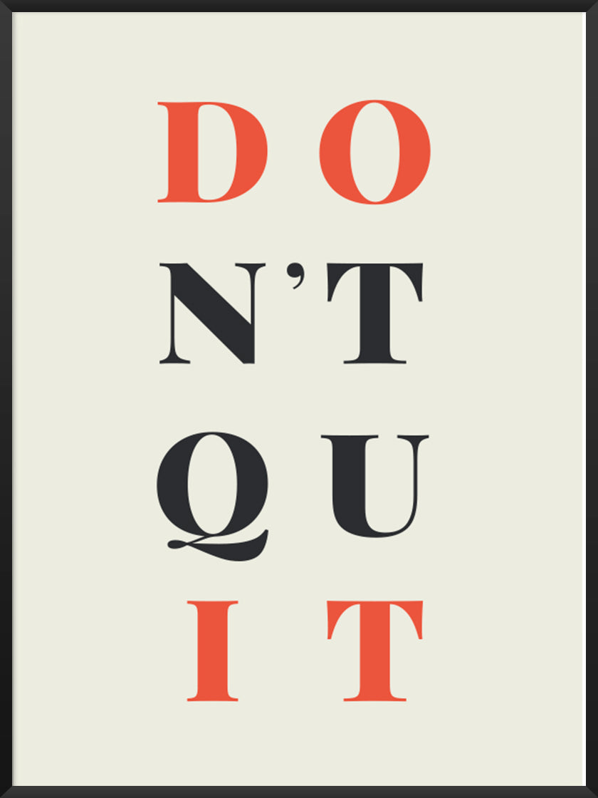 dont-quit-do-it-poster-product-picture