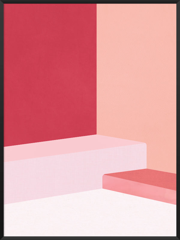 project-nord-the-pink-abstract-poster-product-picture