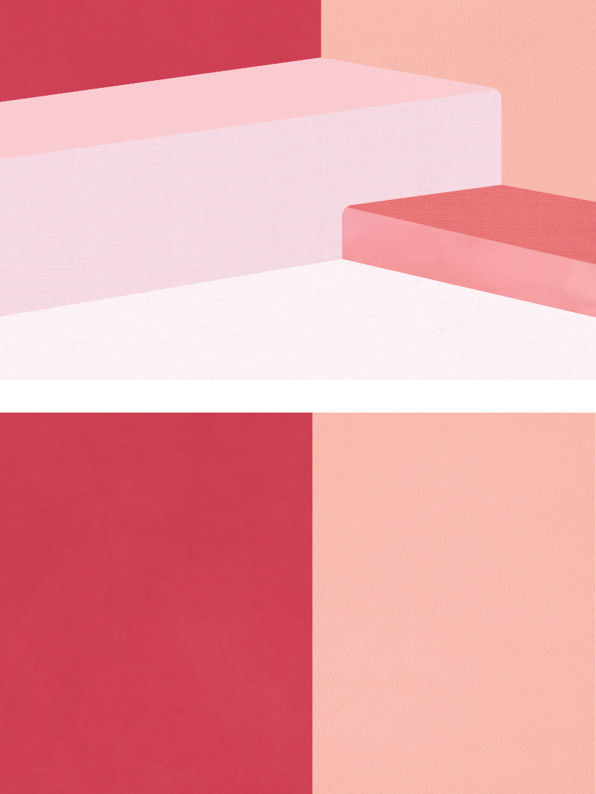 project-nord-the-pink-abstract-poster-closeup